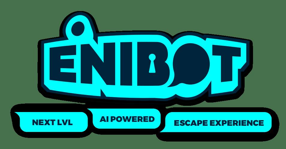 Enibot