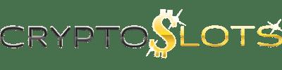 CryptoSlots Logo
