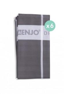 Bamboo T-Towel (6)