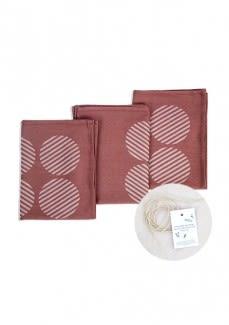 Bamboo T-Towel (3)