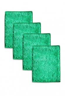 Allpurpose Cloth (4)