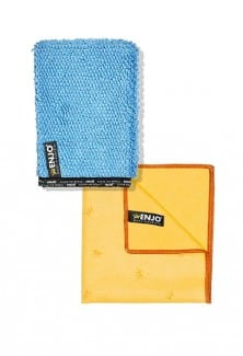 Fabric Duo
