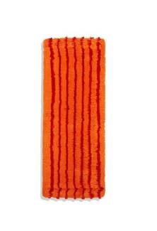 Limited Edition Dust Floor Fibre