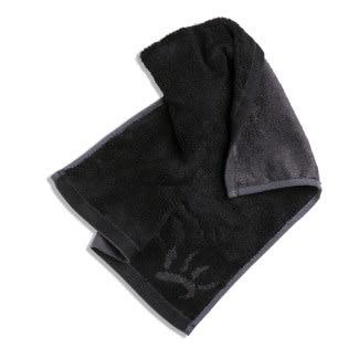 Original Bamboo Face Towel - Midnight
