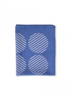 Bamboo T-Towel (1)