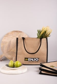 Jute Shopping Bag (4)