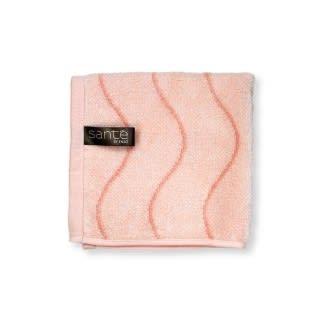 Bundle Face Towel - French Rosé