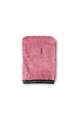 Body Glove Blush