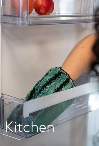 ENJO Kitchen Glove