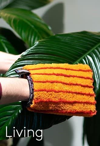 ENJO Dust Glove