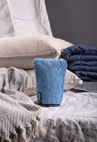 Fabric Glove