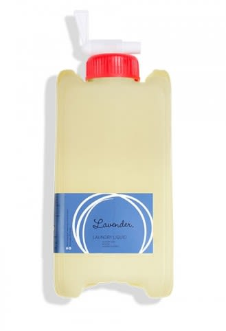 Laundry Liquid 3L