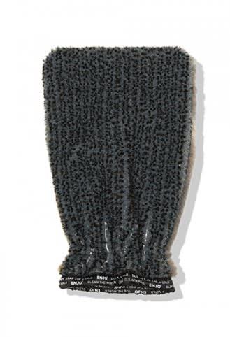 Textured Side - Outdoor Glove