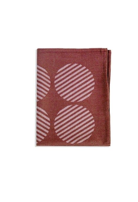 Bundle Bamboo T-Towel Charcoal