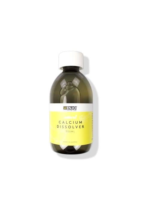 Bathroom Calcium Remover Calcium Cleaner Amp Disolver