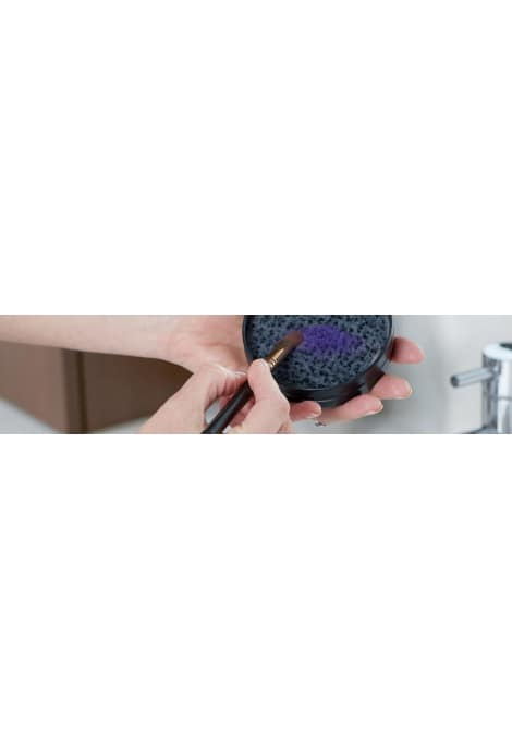 Bundle Colour Change Brush Cleaner