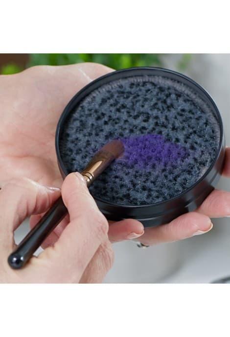 Colour Change Brush Cleaner