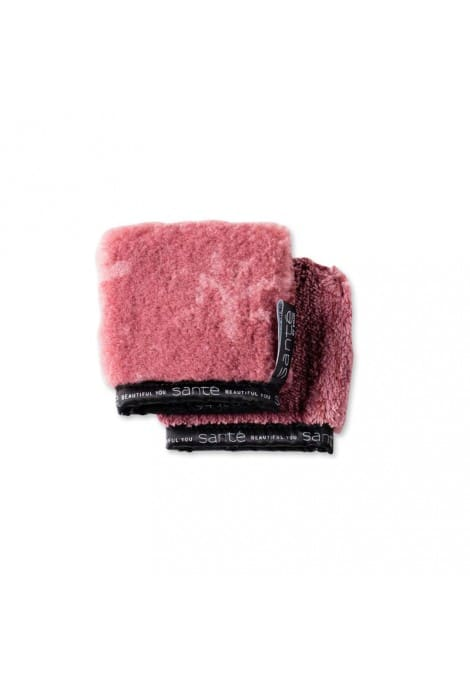 Face Glove Blush