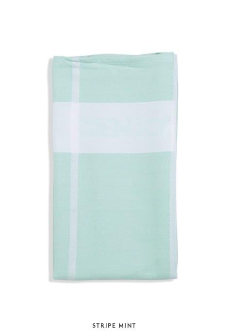 Bamboo T-Towel