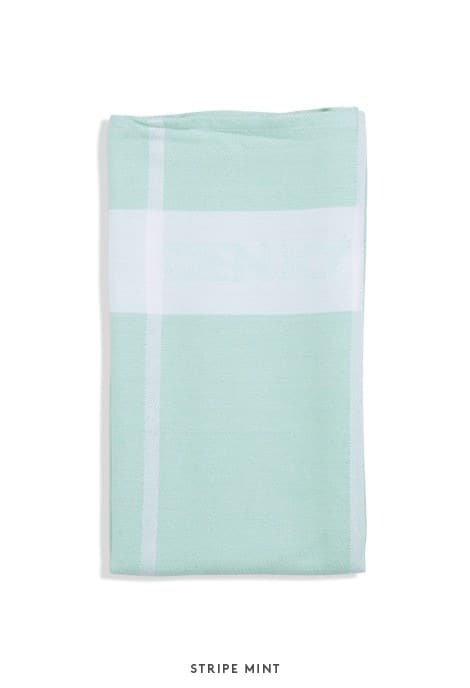 T-Towel Mixed (6)