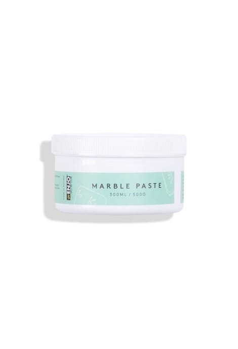 Marble Paste