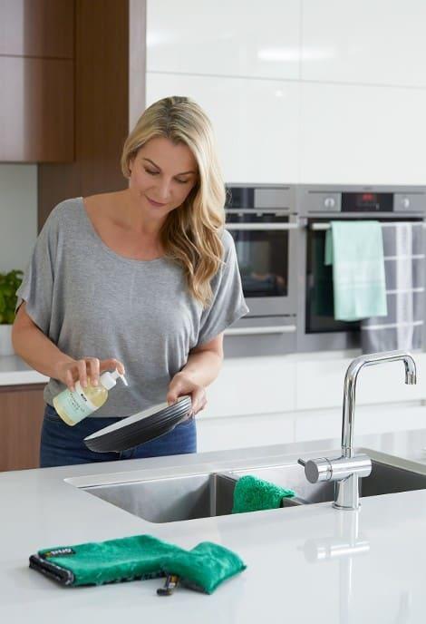 Washing Up Liquid 300ml