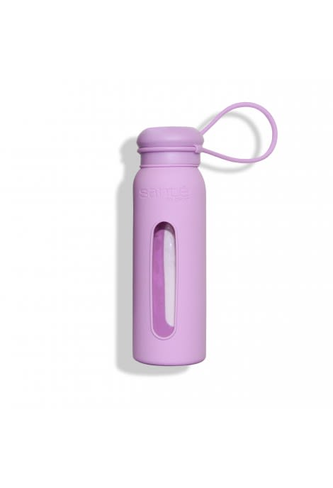 Lilac Water Bottle 360ml