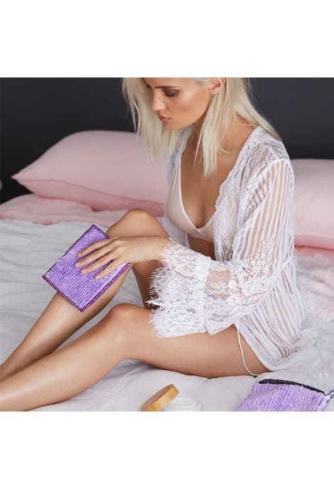 Body Beautiful - Lilac