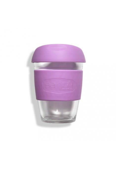 Bundle Infinity Cup - Lilac