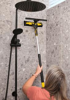 Bathroom Multi Tool Complete