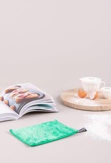 Kitchen Allpurpose Cloth