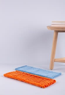 Floor Fibre Bundle (2 x fibre only)