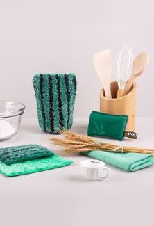 Kitchen Bundle