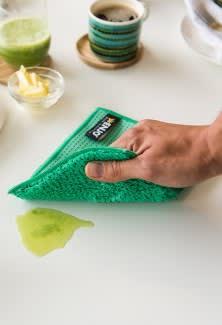 Kitchen Allpurpose Cloth Duo
