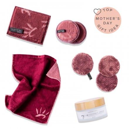 Perfect Skin Kit Blush