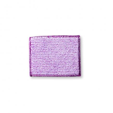 Body Mini Lilac