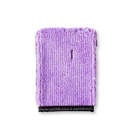 Body Glove Lilac