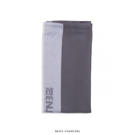 Basic Charcoal T-Towel