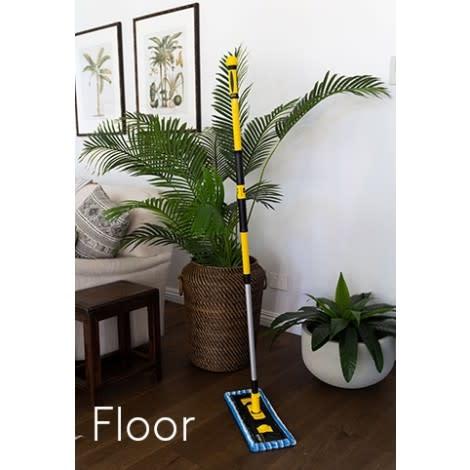 ENJO Floorcleaner