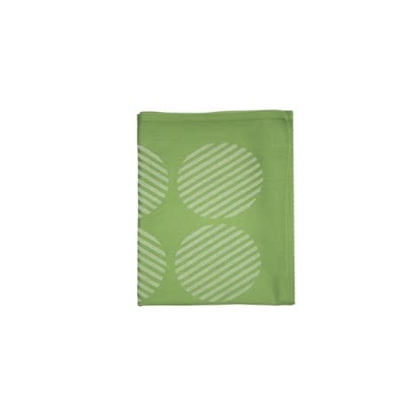 Bamboo T-Towel Pistachio (1)