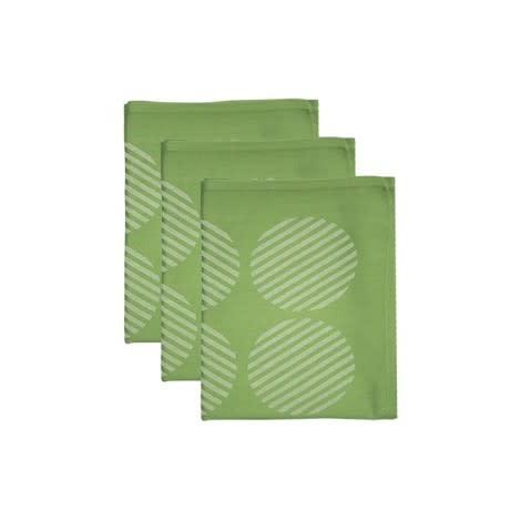 Bamboo T-Towel Pistachio (3)