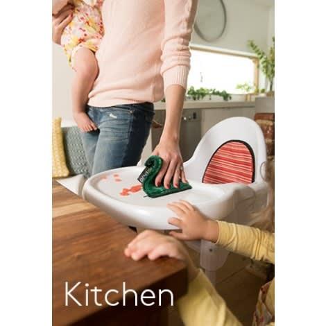 ENJO Kitchen Mini