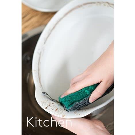 ENJO Kitchen Sponge