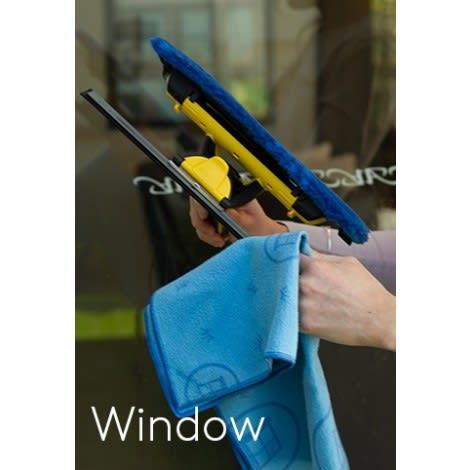 ENJO Window Multi Tool Bundle