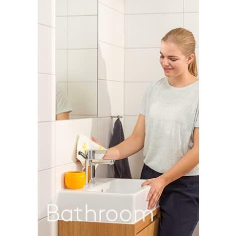 ENJO Bathroom Mini