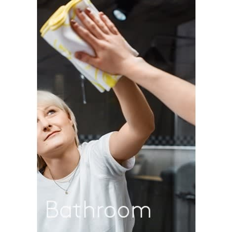 ENJO Bathroom Miracle