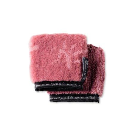Face Glove Blush