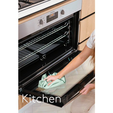 ENJO Kitchen Miracle
