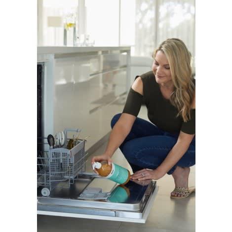 Dishwasher Liquid 300ml