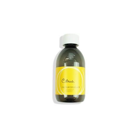 Calcium Dissolver 300ml
